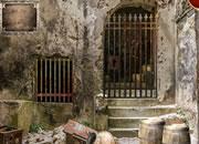 Can You Escape Ruined Castle
