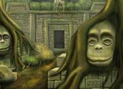 Simian Sanctuary