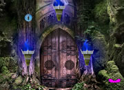 Fantasy Island Region Escape
