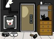 Carlotte'S Room Escape 2