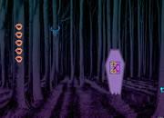 Terrible Forest Escape