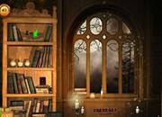 School of Magic Escape