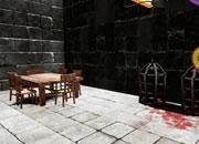 Medieval Fort Escape Episode 1