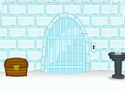 Escape Ice Fortress