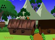 Find Wood Cutter