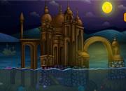 The Circle - Deep City Escape