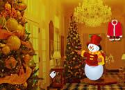 Escape Game: Christmas Star