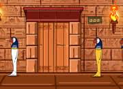Egypt 10 Door Escape