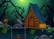 Fantasy World Fairy Rescue