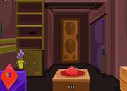 Incarnadine House Escape