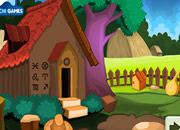 The Village Resort Escape