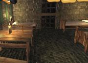 Fort Escape 3D