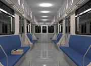 Escape From The Train - Remake
