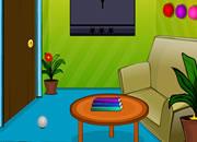 Room Escape 24