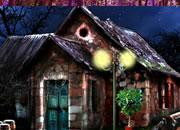 Where Is Ghost Escape