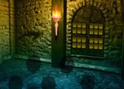 Castle Dungeon Kingdom Escape