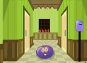 Jelly Bean Escape