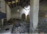 Abandoned Factory Escape 14
