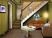 Smart House Escape