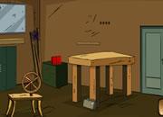 Carpenter Workplace Escape