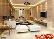 Luxury Mansion 4