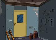 Abandoned Adventures Escape 4
