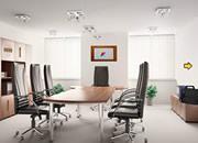 Corporate Office 2