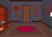 Room Escape 8
