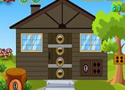 Escape Splendid House