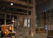 Farm Escape 4