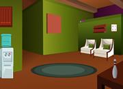Room Escape 10