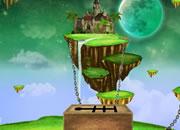 Sky Land Mystery 3