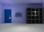 Room Escape 27