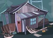 Underground House Rescue