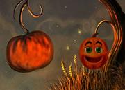 Way To Halloween