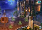 Escape Fantasy Yard