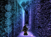 Escape Journey 06