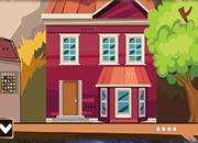 River House Escape