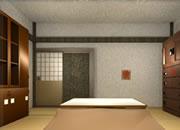 Dassyutu Room Escape 28