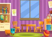 Playschool Escape