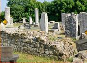 Can You Escape: Ancient City