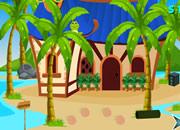 Escape Royal Beach House
