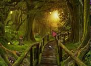 Can You Escape: Tropical Jungle