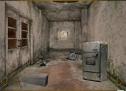 Escape Games: Season 14