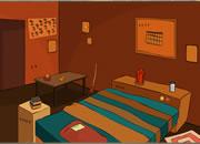 The Room Escape 4