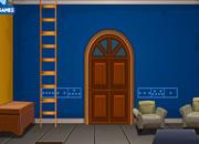 Simple Door Escape 4