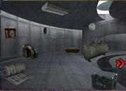 Escape Games: Unlimited Fun 3