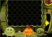 Monkey Go Happy: Stage 276