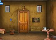Wooden House Escape 2