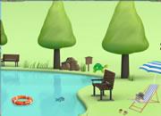 Escape Games: Unlimited Fun 10